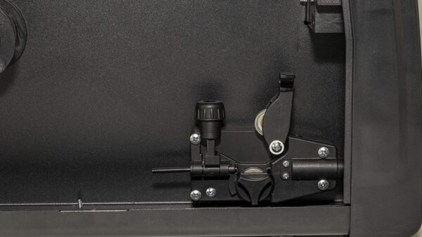 FC130i Inverter Flux Core Welder