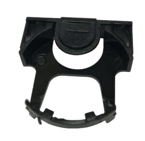 Metal Man BHL2450-1 - Replacement Battery Holder