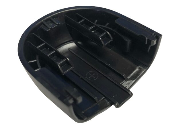 Metal Man MBC735L - Replacement Battery Holder