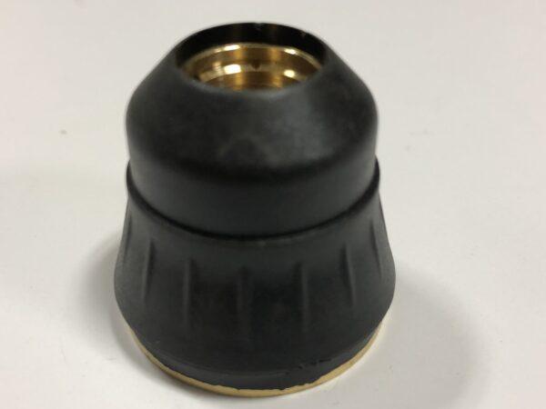 Trafimet Brand Plasma Torch Cover 60A - 1 Pack