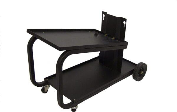 Universal Welding Cart