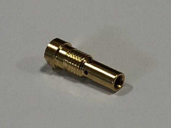 Metal Man M125CTA - Replacement Contact Tip Adapter