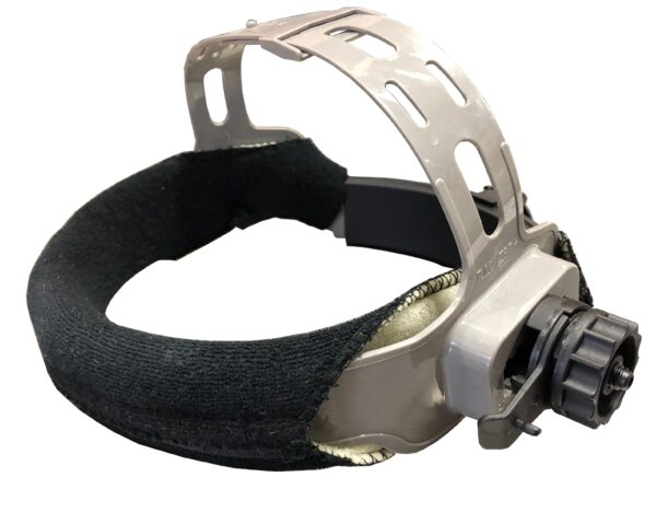 Metal Man MHG8 - Replacement Headgear