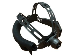 Metal Man MHG8L - Replacement Headgear