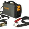 Metalman PC45DV Plasma Cutter