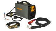 Metalman PC45DV Plasma Cutter