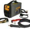 PC45DV Inverter Plasma Cutter Metalman