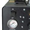 Plasma Cutter PC45DV